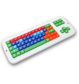 Clevy toetsenbord