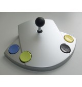 Funkey joystick