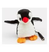 Pip de Pinguïn