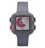 Time Timer horloge Plus voor kinderen