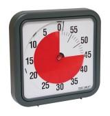 Time Timer middel