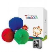 Timocco pakket